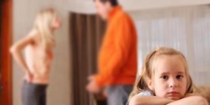 Развод-последствия-и-влияние