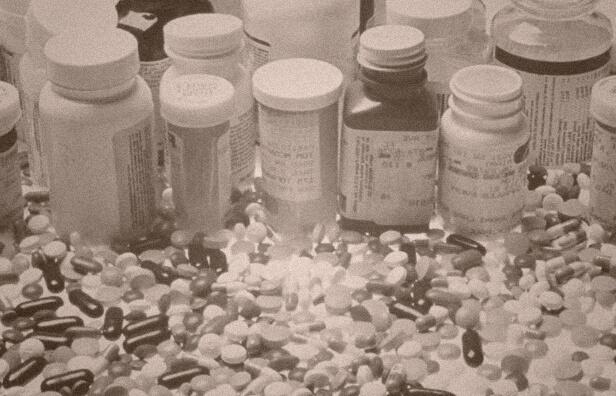 Тимолептики. Лечение депрессии