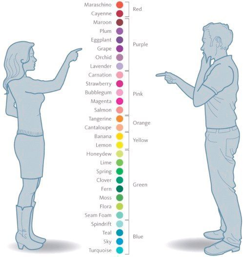colors-for-all