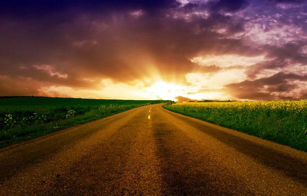 Для вас откроются новые горизонты свободы