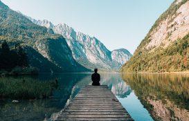 Секреты подсознания: как контролировать свои мысли