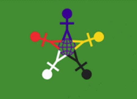 flag_mezhdunarodnogo_dnja_detej
