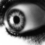 у страха глаза велики