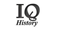 История IQ тестов