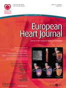European Heart