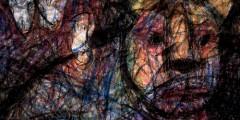Воздействие на психику человека