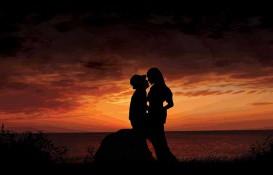 Ночное свидание