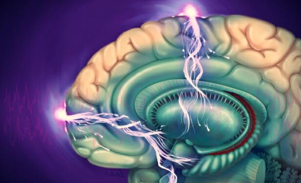 Лечение депрессии электрошоком