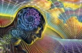 О важности самореализации