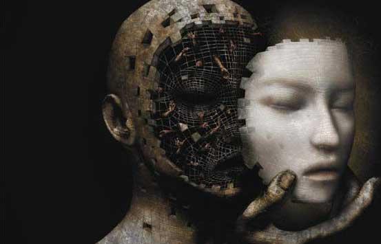 Психопатия и социопатия
