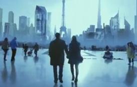Короткометражка - Потерянные воспоминания - Lost Memories