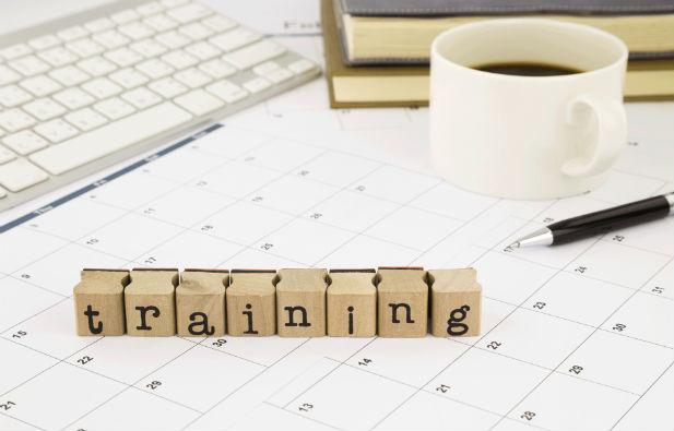 Совет бизнес тренера