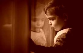 Проблемы нежеланных детей