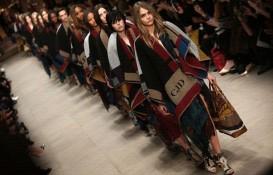 Обратная сторона подиума или мир моды глазами модели