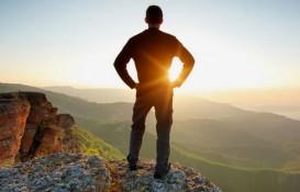 Психология личностного роста